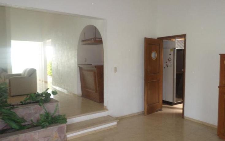 Foto de casa en venta en  , lomas de cocoyoc, atlatlahucan, morelos, 987849 No. 04