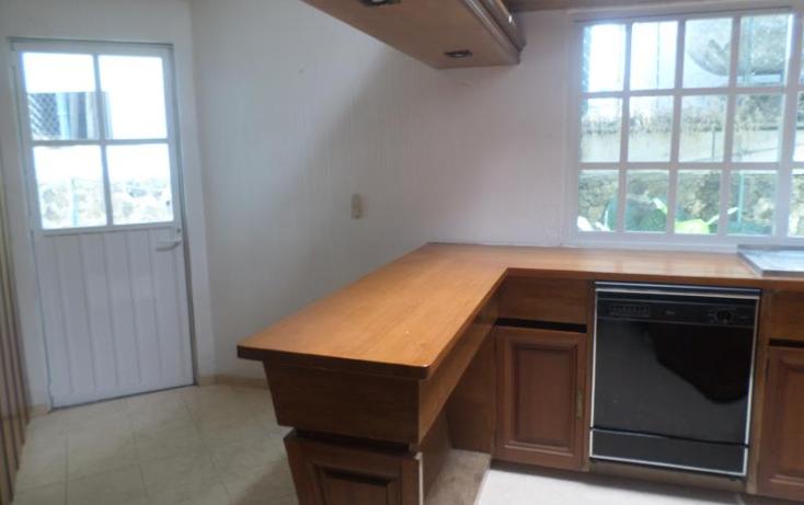 Foto de casa en venta en  , lomas de cocoyoc, atlatlahucan, morelos, 987849 No. 05
