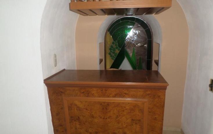 Foto de casa en venta en  , lomas de cocoyoc, atlatlahucan, morelos, 987849 No. 06