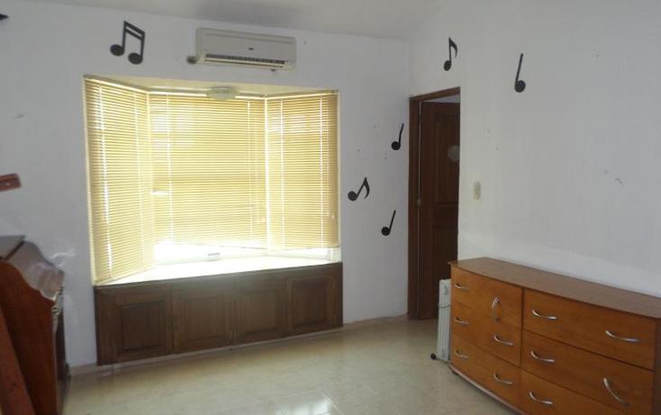 Foto de casa en venta en  , lomas de cocoyoc, atlatlahucan, morelos, 987849 No. 10