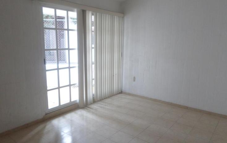 Foto de casa en venta en  , lomas de cocoyoc, atlatlahucan, morelos, 987849 No. 12