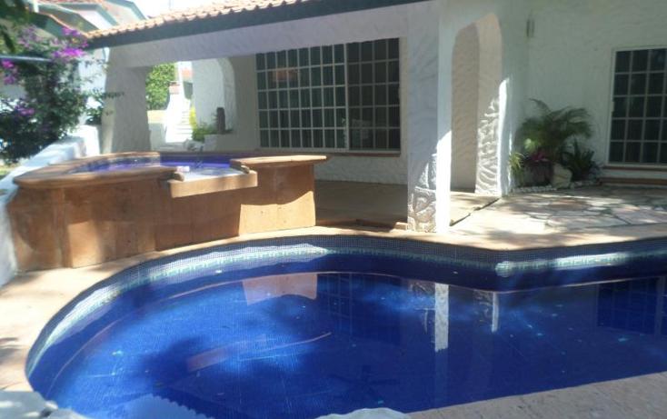 Foto de casa en venta en  , lomas de cocoyoc, atlatlahucan, morelos, 987849 No. 13