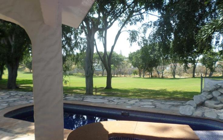 Foto de casa en venta en  , lomas de cocoyoc, atlatlahucan, morelos, 987849 No. 14