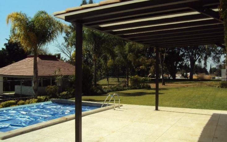 Foto de casa en venta en lomas de cocoyoc, el potrero, yautepec, morelos, 1582888 no 05