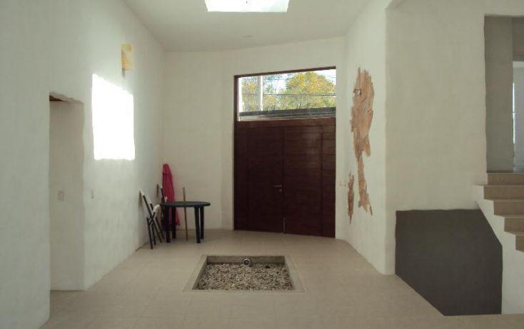 Foto de casa en venta en lomas de cocoyoc, el potrero, yautepec, morelos, 1582888 no 06