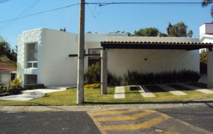 Foto de casa en venta en lomas de cocoyoc, el potrero, yautepec, morelos, 1582888 no 10