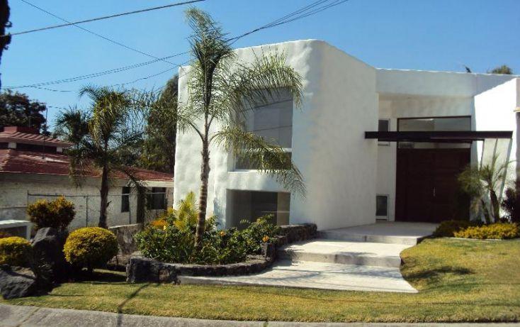 Foto de casa en venta en lomas de cocoyoc, el potrero, yautepec, morelos, 1582888 no 11