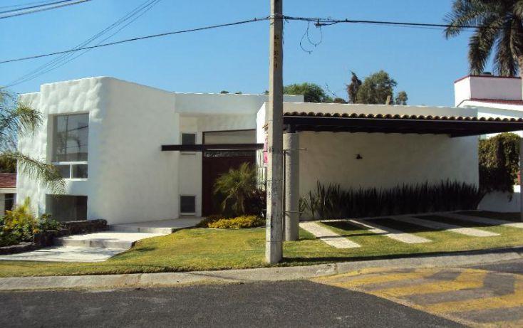 Foto de casa en venta en lomas de cocoyoc, el potrero, yautepec, morelos, 1582888 no 12