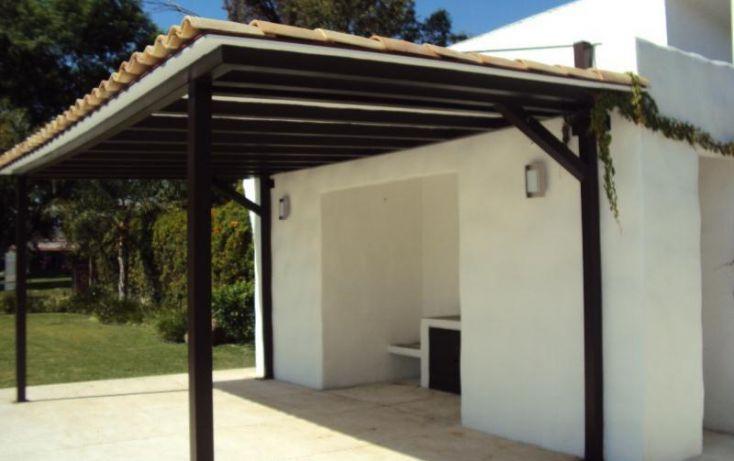 Foto de casa en venta en lomas de cocoyoc, el potrero, yautepec, morelos, 1582888 no 14