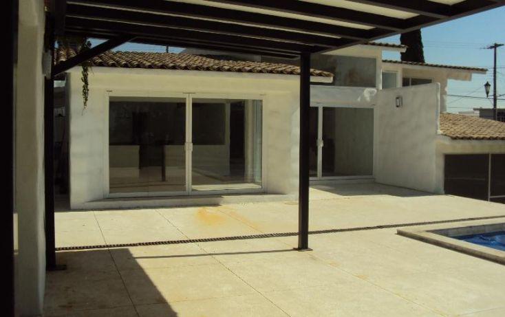 Foto de casa en venta en lomas de cocoyoc, el potrero, yautepec, morelos, 1582888 no 15