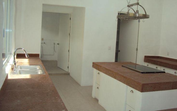 Foto de casa en venta en lomas de cocoyoc, el potrero, yautepec, morelos, 1582888 no 18