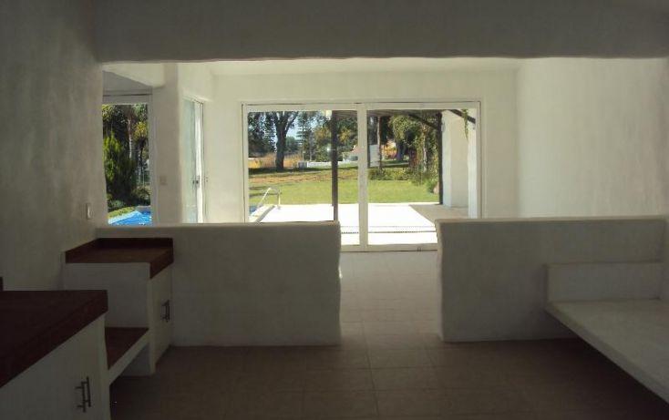 Foto de casa en venta en lomas de cocoyoc, el potrero, yautepec, morelos, 1582888 no 19