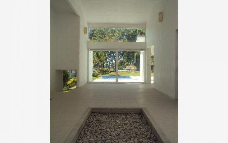 Foto de casa en venta en lomas de cocoyoc, el potrero, yautepec, morelos, 1582888 no 20