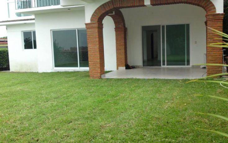 Foto de casa en venta en lomas de cocoyoc, lomas de cocoyoc, atlatlahucan, morelos, 1021113 no 07