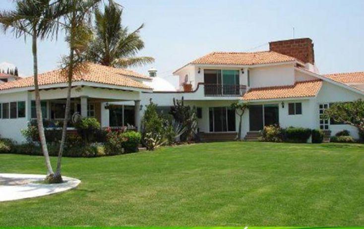 Foto de casa en venta en lomas de cocoyoc, lomas de cocoyoc, atlatlahucan, morelos, 1431597 no 01