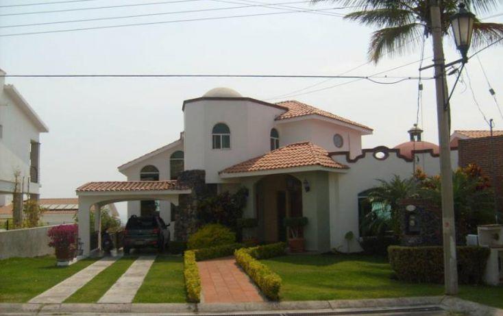 Foto de casa en venta en lomas de cocoyoc, lomas de cocoyoc, atlatlahucan, morelos, 1431597 no 02