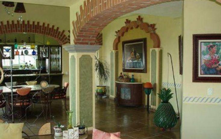 Foto de casa en venta en lomas de cocoyoc, lomas de cocoyoc, atlatlahucan, morelos, 1431597 no 03