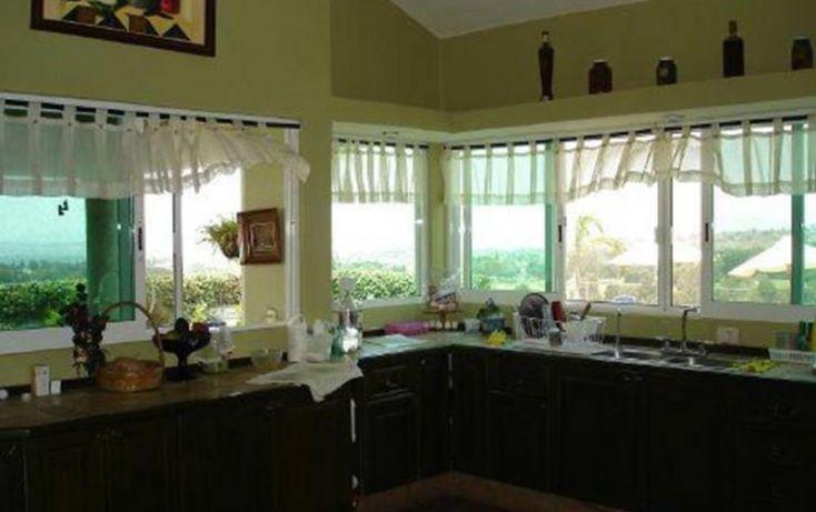 Foto de casa en venta en lomas de cocoyoc, lomas de cocoyoc, atlatlahucan, morelos, 1431597 no 04