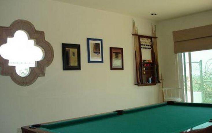 Foto de casa en venta en lomas de cocoyoc, lomas de cocoyoc, atlatlahucan, morelos, 1431597 no 05