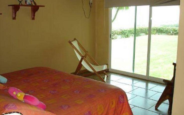 Foto de casa en venta en lomas de cocoyoc, lomas de cocoyoc, atlatlahucan, morelos, 1431597 no 06