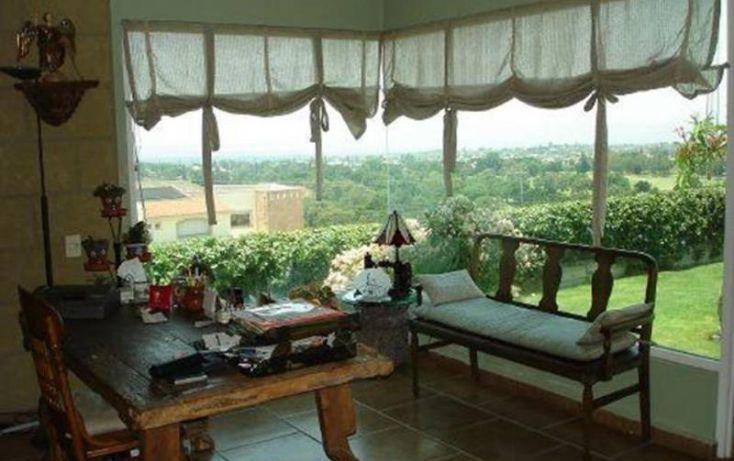 Foto de casa en venta en lomas de cocoyoc, lomas de cocoyoc, atlatlahucan, morelos, 1431597 no 07