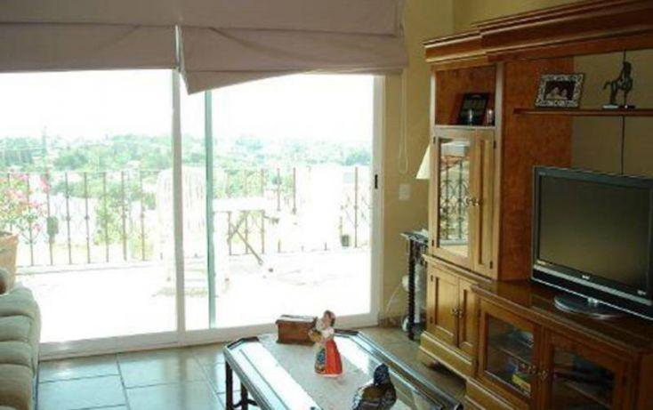 Foto de casa en venta en lomas de cocoyoc, lomas de cocoyoc, atlatlahucan, morelos, 1431597 no 08