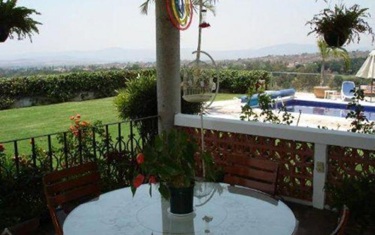 Foto de casa en venta en lomas de cocoyoc, lomas de cocoyoc, atlatlahucan, morelos, 1431597 no 09