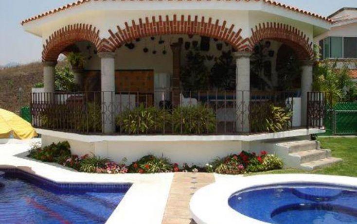 Foto de casa en venta en lomas de cocoyoc, lomas de cocoyoc, atlatlahucan, morelos, 1431597 no 11