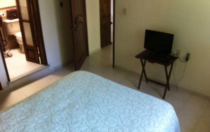 Foto de casa en renta en lomas de cocoyoc, lomas de cocoyoc, atlatlahucan, morelos, 1629690 no 08