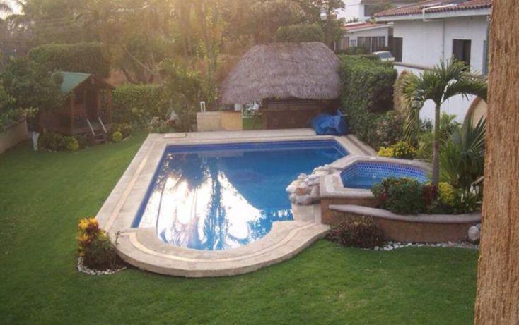 Foto de casa en renta en lomas de cocoyoc, lomas de cocoyoc, atlatlahucan, morelos, 1646788 no 08