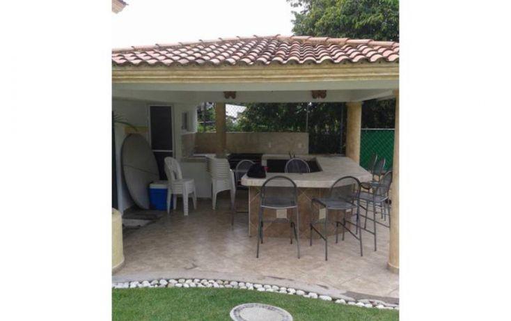 Foto de casa en renta en lomas de cocoyoc, lomas de cocoyoc, atlatlahucan, morelos, 1646788 no 10