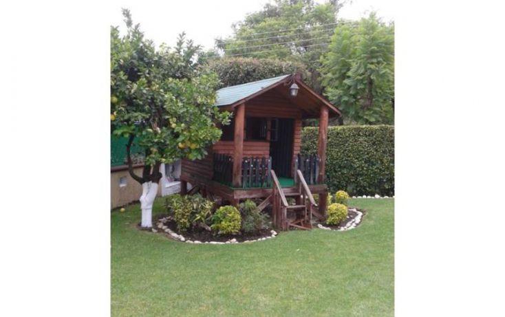 Foto de casa en renta en lomas de cocoyoc, lomas de cocoyoc, atlatlahucan, morelos, 1646788 no 11