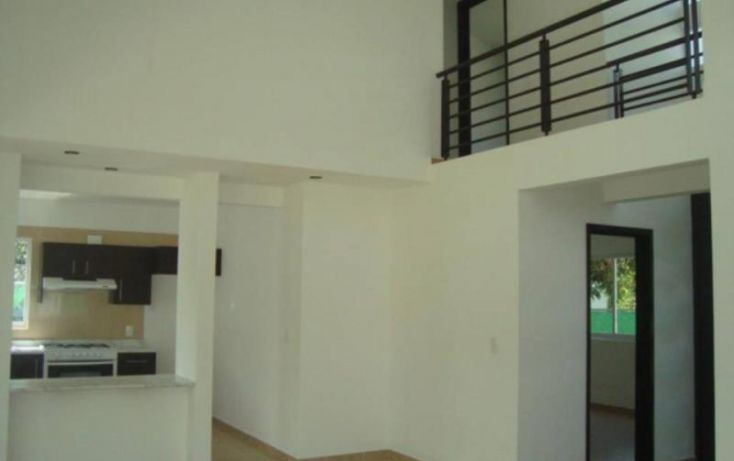 Foto de casa en venta en lomas de cocoyoc, lomas de cocoyoc, atlatlahucan, morelos, 1795554 no 06