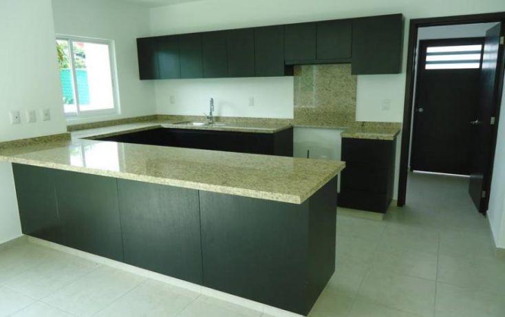 Foto de casa en venta en lomas de cocoyoc, lomas de cocoyoc, atlatlahucan, morelos, 493467 no 03