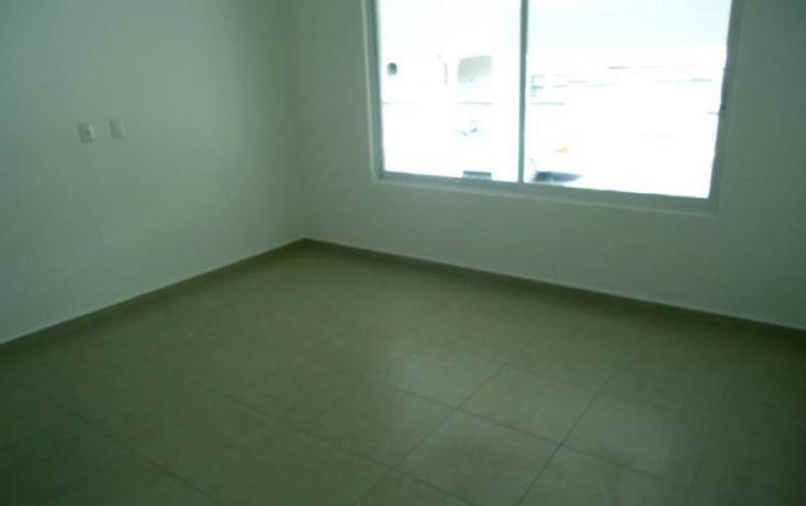 Foto de casa en venta en lomas de cocoyoc, lomas de cocoyoc, atlatlahucan, morelos, 493467 no 08