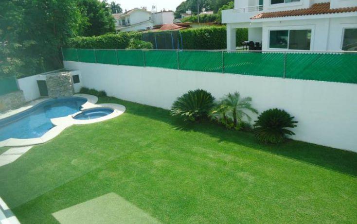 Foto de casa en venta en lomas de cocoyoc, lomas de cocoyoc, atlatlahucan, morelos, 493467 no 15