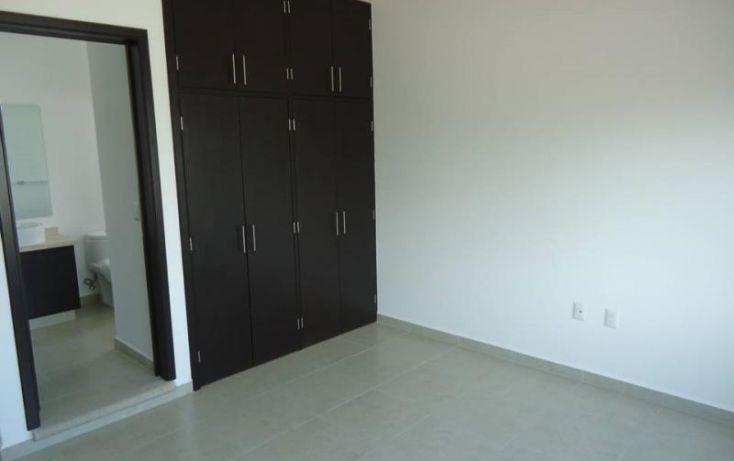 Foto de casa en venta en lomas de cocoyoc, lomas de cocoyoc, atlatlahucan, morelos, 493467 no 16
