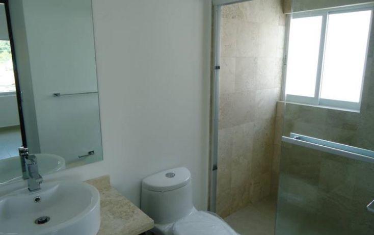 Foto de casa en venta en lomas de cocoyoc, lomas de cocoyoc, atlatlahucan, morelos, 493467 no 17