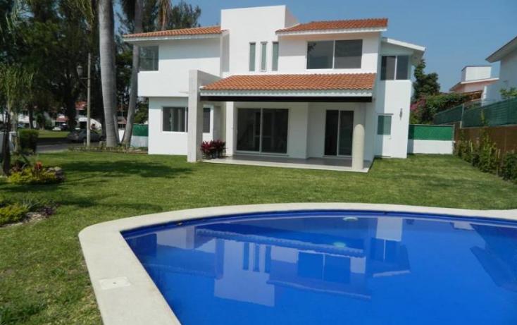 Foto de casa en venta en lomas de cocoyoc, lomas de cocoyoc, atlatlahucan, morelos, 538717 no 01