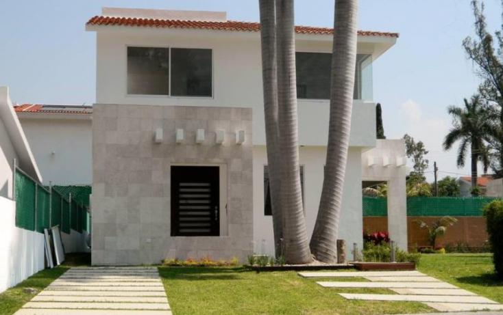 Foto de casa en venta en lomas de cocoyoc, lomas de cocoyoc, atlatlahucan, morelos, 538717 no 02