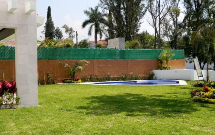 Foto de casa en venta en lomas de cocoyoc, lomas de cocoyoc, atlatlahucan, morelos, 538717 no 03