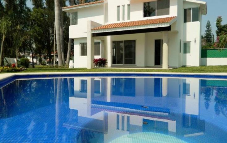 Foto de casa en venta en lomas de cocoyoc, lomas de cocoyoc, atlatlahucan, morelos, 538717 no 04