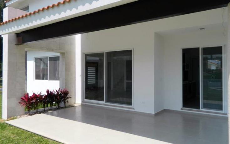 Foto de casa en venta en lomas de cocoyoc, lomas de cocoyoc, atlatlahucan, morelos, 538717 no 05