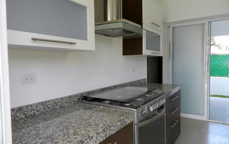 Foto de casa en venta en lomas de cocoyoc, lomas de cocoyoc, atlatlahucan, morelos, 538717 no 06