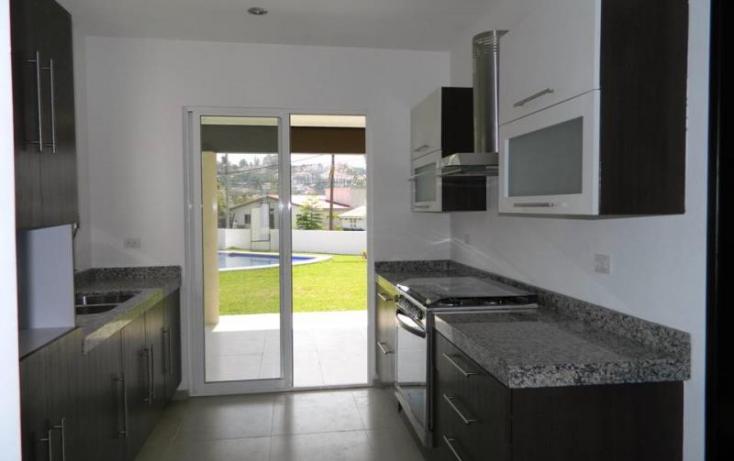 Foto de casa en venta en lomas de cocoyoc, lomas de cocoyoc, atlatlahucan, morelos, 538717 no 07