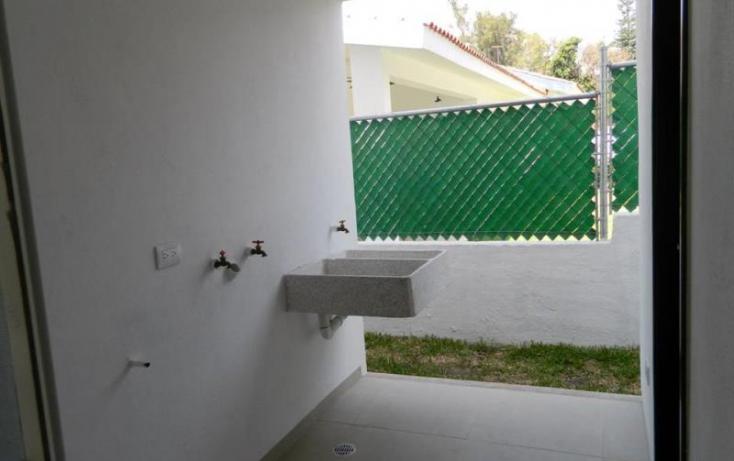 Foto de casa en venta en lomas de cocoyoc, lomas de cocoyoc, atlatlahucan, morelos, 538717 no 08