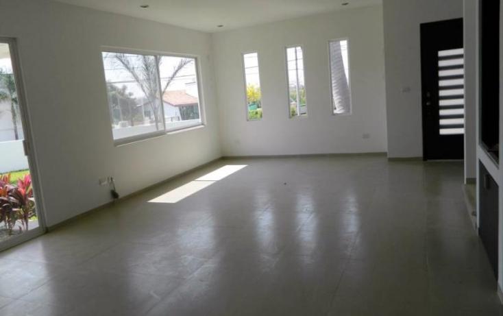 Foto de casa en venta en lomas de cocoyoc, lomas de cocoyoc, atlatlahucan, morelos, 538717 no 09