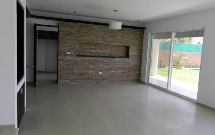 Foto de casa en venta en lomas de cocoyoc, lomas de cocoyoc, atlatlahucan, morelos, 538717 no 10