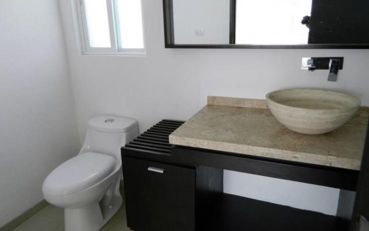 Foto de casa en venta en lomas de cocoyoc, lomas de cocoyoc, atlatlahucan, morelos, 538717 no 11