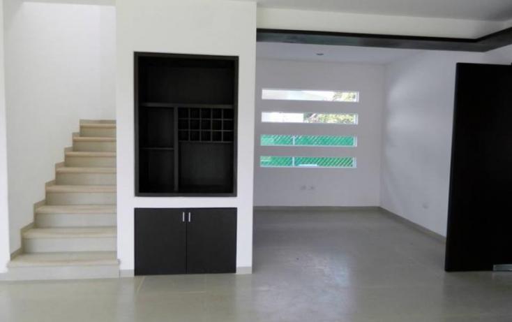 Foto de casa en venta en lomas de cocoyoc, lomas de cocoyoc, atlatlahucan, morelos, 538717 no 12